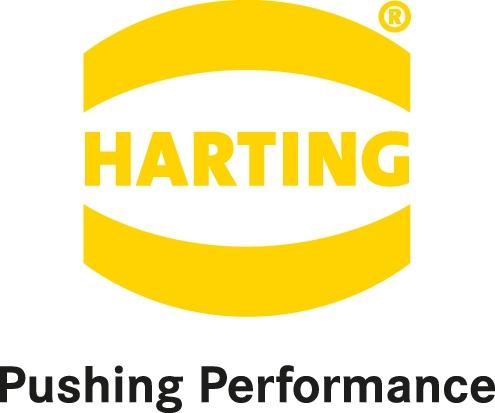 Harting KGaA