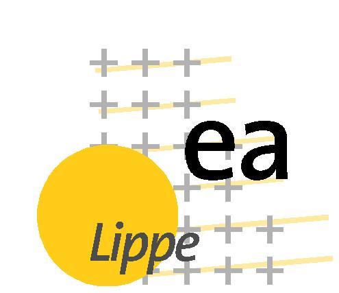 Energieagentur Lippe GmbH